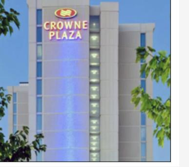 CrownePlazaHotelimage1
